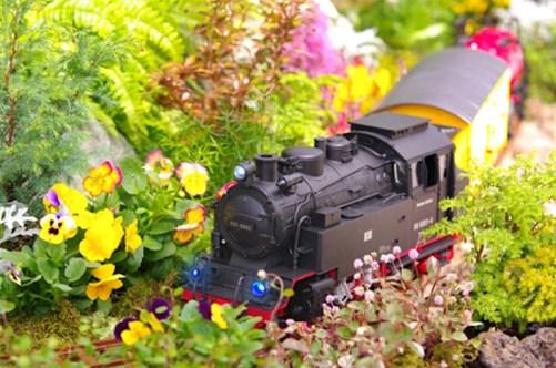 a Garden Trains 00aa