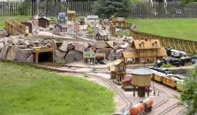 Garden Trains 00vljdnvjle