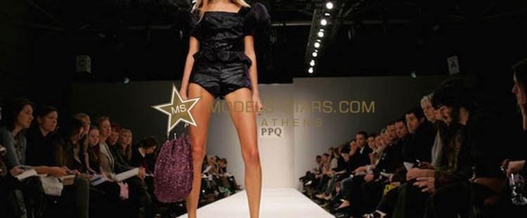 perfect-runway-walk