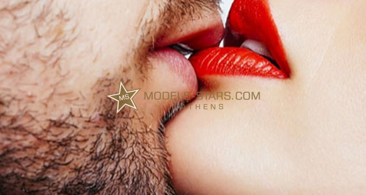 5 Tips to Improve Your French Kiss-1