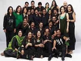 80s actors