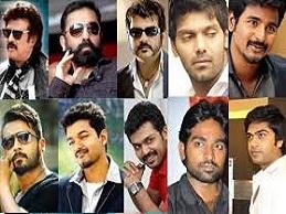 90s actors