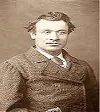 19th Century Drama Artists