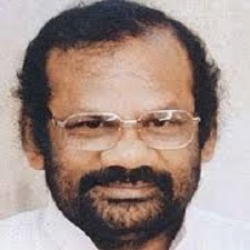 m.raveendran