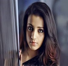 Beautiful Heroine In Tamil Film Industry