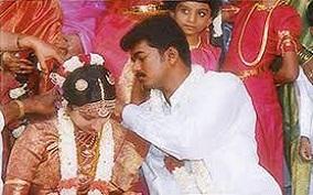 vijay sangeetha