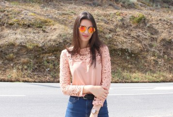 A personal style blog written by a shopaholic called Patricia (4)