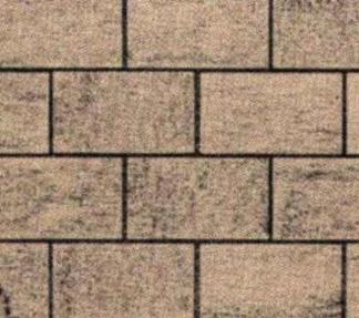 Metcalfe MOO55 Paving Sheets (OO scale)