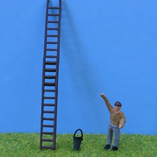 PD Marsh PDZ28 Window Cleaner Set (OO scale)