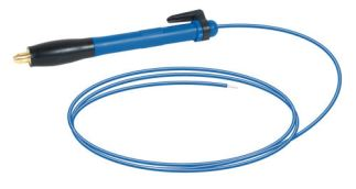 Peco PL-17 Probe (for point control studs)