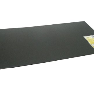 Woodland Scenics ST1478 N Track-Bed™ Super Sheet **Collection only **