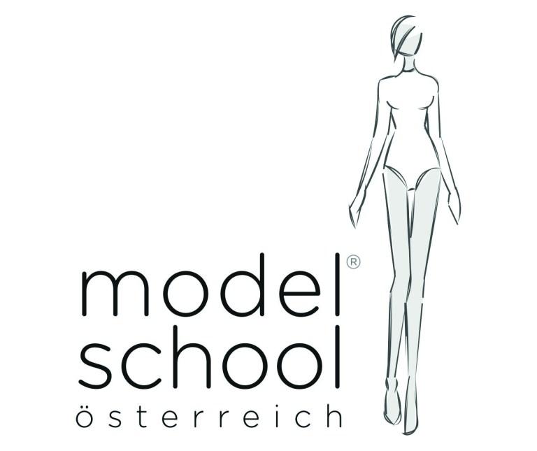 Modelschool