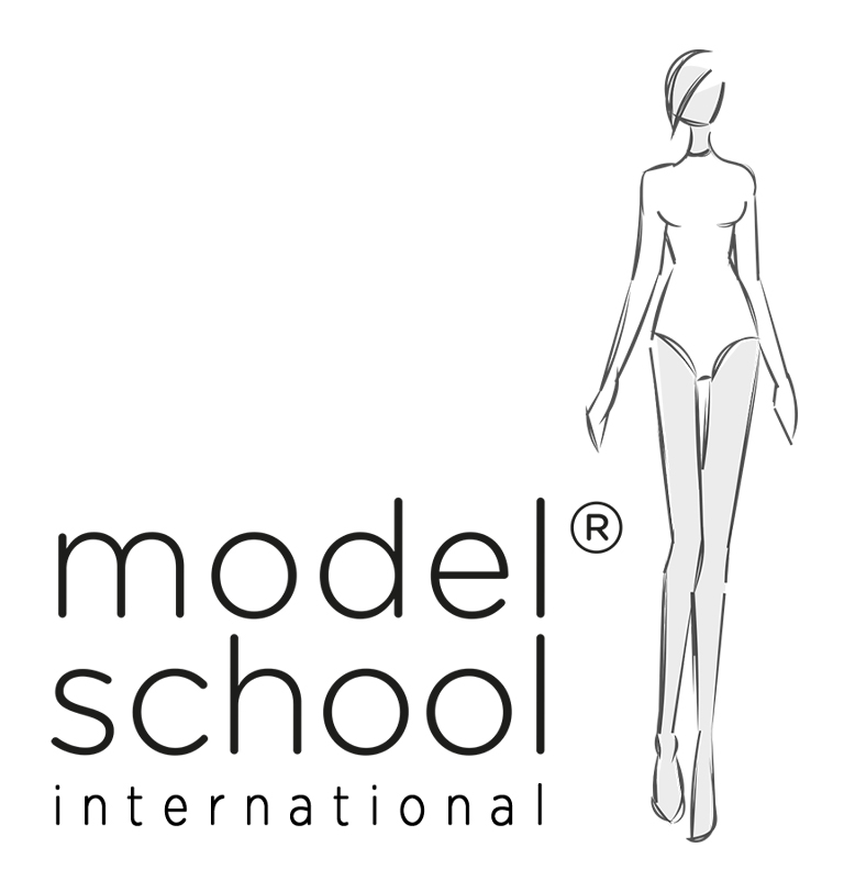 MSI Modelschool International
