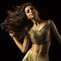 Fouzia Aman Pakistani hot model