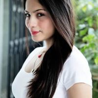 Neelam Muneer HD wallpapers gallery