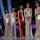Miss universe 2018 questions and answers (2019 Transcripts)