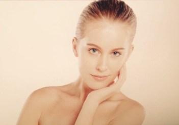 katarina-g-the-model-society-international-modeling-agency-bangkok-thailand-24