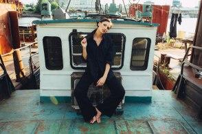 Dana Okhanska@MSI MODELING AGENCY IN BANGKOK THAILAND (27)