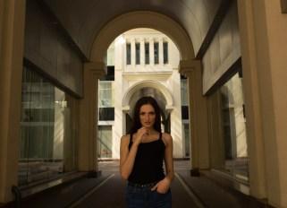 Dana Okhanska@MSI MODELING AGENCY IN BANGKOK THAILAND (44)