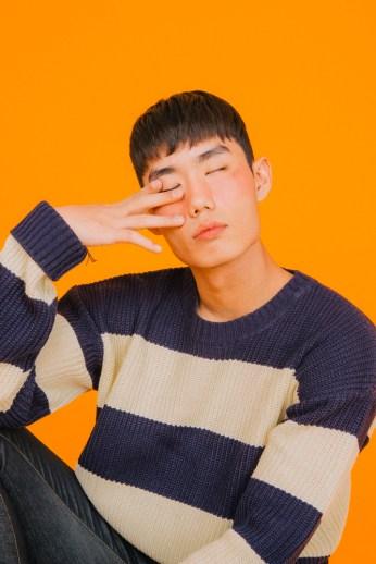 sang-woo-lee-modeling-agency-in-bangkok-thailand-10_resize