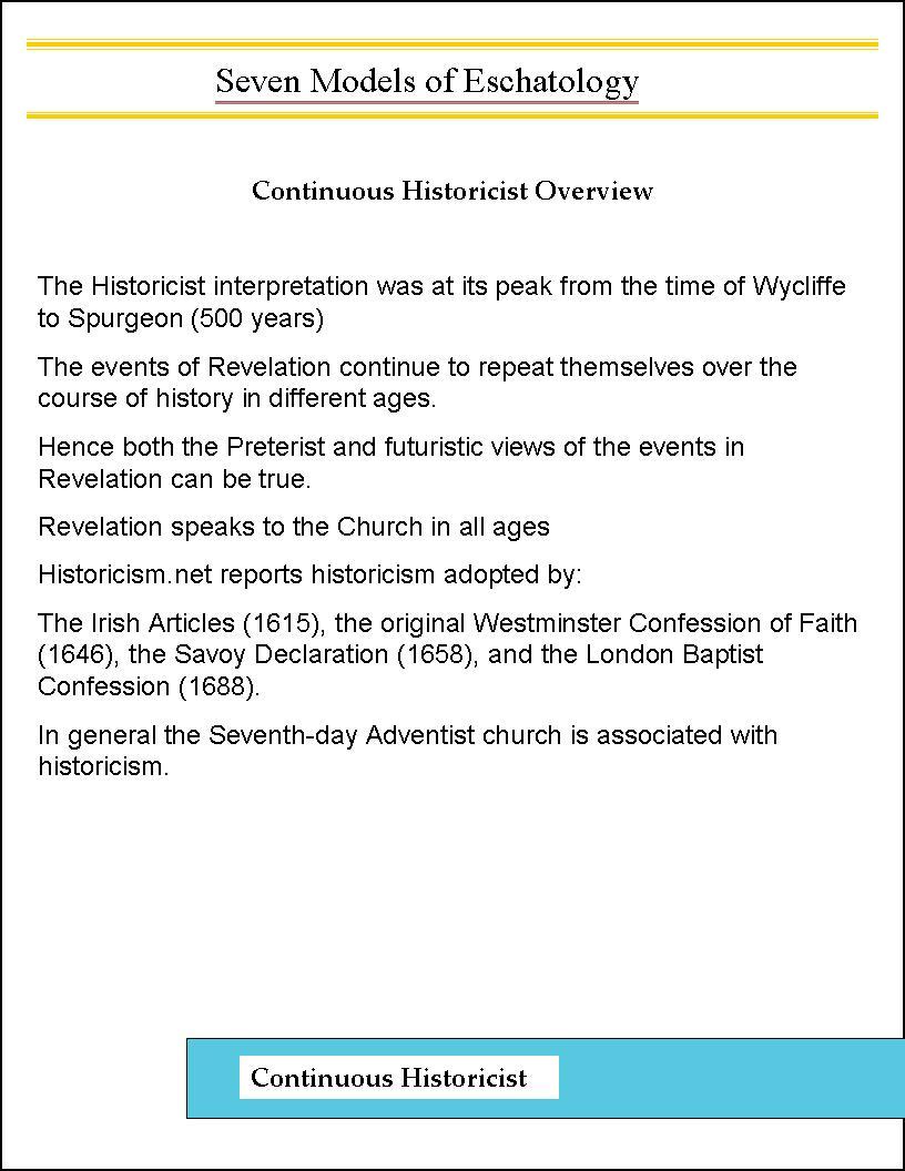 attributescontinuous-historicist.jpg