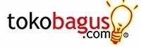 logo-tokobagus