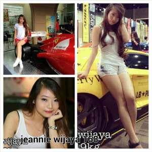 jeannie-web