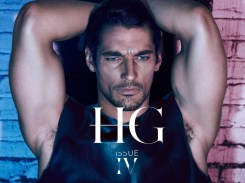 David-Gandy-HG-Hunter-Gatti-01