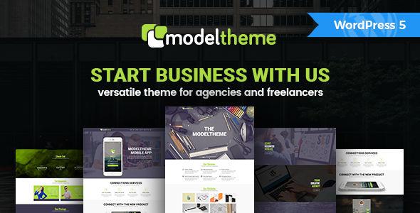 ModelTheme