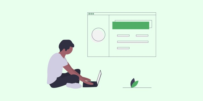 6 Product Page Design Tips for SaaS Companies