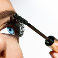MMPR BEAUTY FOCUS: FIVE NEW MASCARAS YOU NEED TO KNOW ABOUT