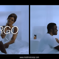 FIVE THINGS TO LEARN FROM LOCKO'S MARGO VIDEO...