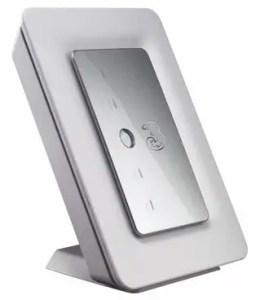 Huawei-E960-Router
