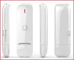 Vodafone K4606 Dongle
