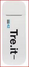 Ultra-SurfStick-Huawei-E3351-E3351s-3-Modem
