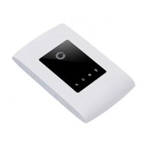 Vodafone Mobile Wifi R218 Aufladen