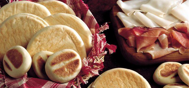 I 3 errori che i non modenesi commettono parlando della nostra cucina