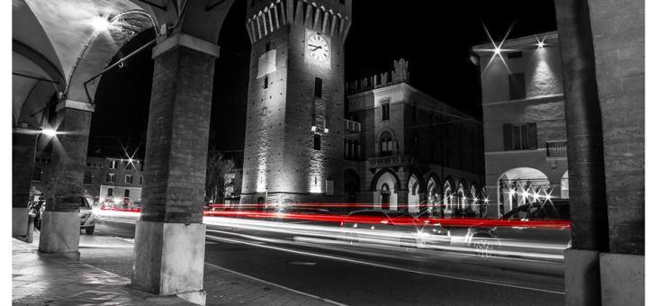 Le città d'arte modenesi da visitare | Visita Modena e dintorni