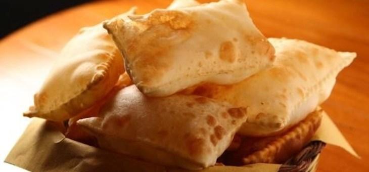 Dove mangiare il miglior Gnocco Fritto a Modena e dintorni
