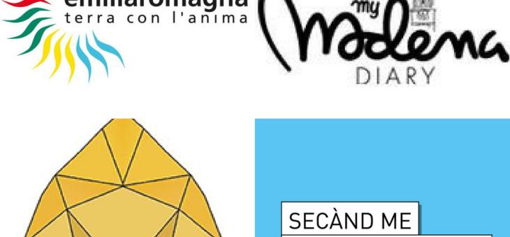 I 4 blog da seguire per scoprire la provincia di Modena