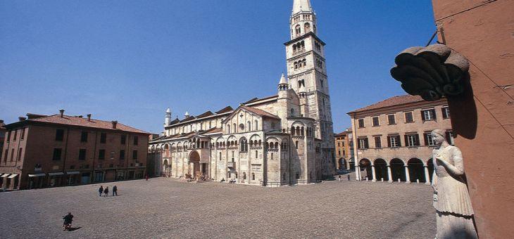 La Bonissima – Curiosità di Modena