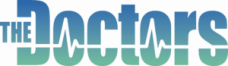 The-Doctors-Logo