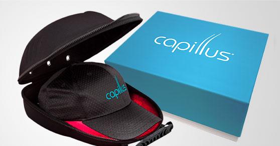 cappillus