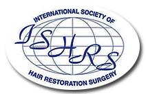 ishrs-logo