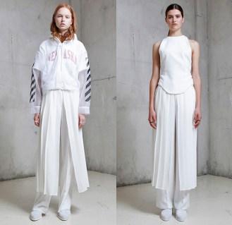 off-white-virgil-abloh-2015-spring-summer-mode-paris-fashion-week-france-women-femme-denim-jeans-frayed-jumpsuit-mesh-stains-lace-white-ruffles-leaves-04x