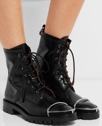 alexander-wang-lyndon-boots-black-2