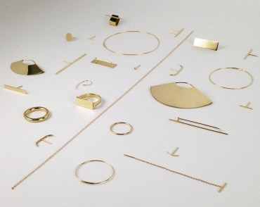 kathleen-whitaker-jewelry-my-contents-have-shifted-07