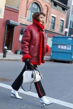 f4751235101a80e5b949190aec9872ee-street-style-looks-street-style-fashion