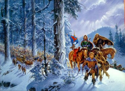 wintersheart-tor-books-robert-jordan