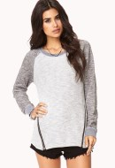 raglan-zipper-sweatshirt